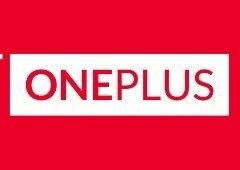 OnePlus prepara-se para fazer uma revelação. E não é um smartphone