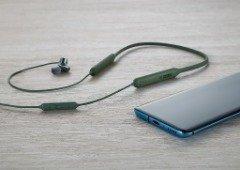 OnePlus prepara-se para lançar auriculares e carregador sem fios. Sabe os detalhes