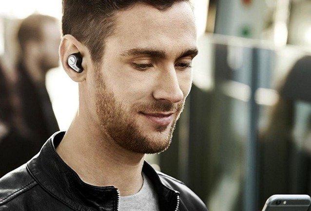 OnePlus prepara-se para lançar os seus concorrentes aos Apple AirPods