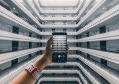 OnePlus prepara-se para levar o Dark Mode para outro nível
