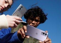 OnePlus prepara surpresa para os utilizadores com a OxygenOS 12