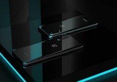 OnePlus prestes a lançar dois smartphone baratos e já sabemos as suas especificações
