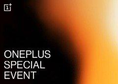 OnePlus Concept One: eis o produto especial a ser revelado em janeiro