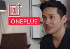 OnePlus revela trailer de uma mini-série que vais adorar!