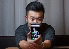 OnePlus comemora o seu 5º aniversário com uma autocrítica de Carl Pei
