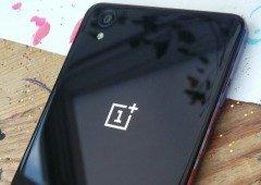 OnePlus tem um anúncio surpresa para amanhã. Será o OnePlus Z?