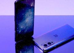 OnePlus tenta aproveitar o hype da Samsung, mas dá-se mal