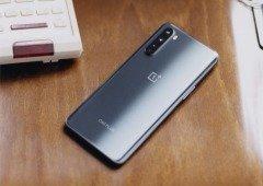 OnePlus: todos os smartphones que ainda se esperam este ano da marca
