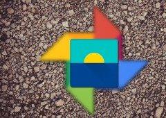 OnePlus traz várias funcionalidades do Google Fotos para a sua aplicação!