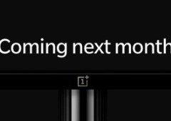 OnePlus TV: especificações reveladas antes do lançamento