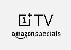 OnePlus TV tem especificações confirmadas em listagem da Amazon Índia