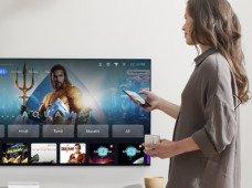 OnePlus vai lançar 3 novas Smart TVs com preços surpreendentes