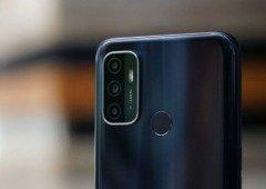 OnePlus vai seguir o terrível exemplo da Xiaomi com o próximo smartphone budget!