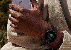 OnePlus Watch é oficial. Elegância por um preço apetecível