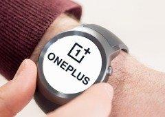 OnePlus Watch já foi certificado e revela-se em dois modelos