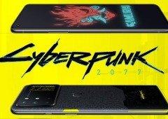 OnePlus Watch: já sabemos quando chega a exclusiva Cyberpunk 2077 Edition