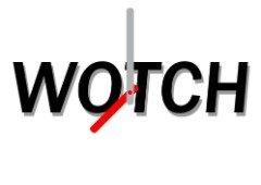 OnePlus Watch não será parecido ao Apple Watch. Sabe porquê