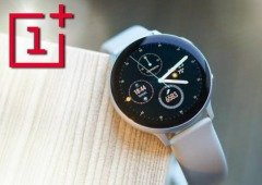 OnePlus Watch: patente revela design do smartwatch