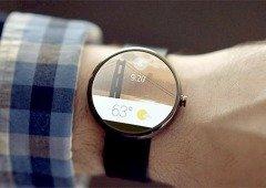 OnePlus Watch pode chegar em conjunto com o OnePlus 8