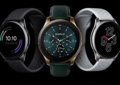 OnePlus Watch recebe a característica mais desejada em atualização