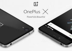 OnePlus X2 não está a ser preparado. Xiaomi e Huawei abaixo de 300€