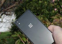 OnePlus pensa em fabricar um smartphone mais pequeno