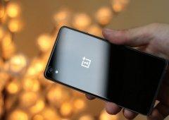 OnePlus X: A razão pela qual esta gama devia ressuscitar