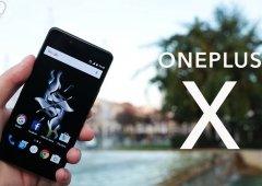 Análise ao OnePlus X: O melhor smartphone por menos de 300€