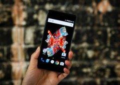 OnePlus estará a ponderar o lançamento de um novo OnePlus X