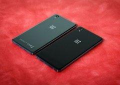Android. Nokia 7 Plus será a escolha ideal na falta de um novo OnePlus X