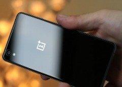 OnePlus X pode regressar em 2020. Mas terá um novo nome