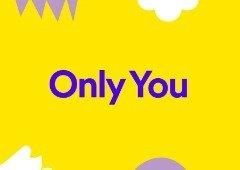 Only You: como usar o novo recurso personalizado do Spotify