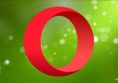 Opera para Android já te dá uma VPN grátis (download APK)