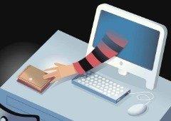 Opera vai ajudar a proteger a tua privacidade. Entende como