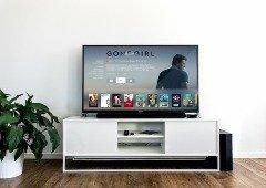 Operadoras determinadas a acabar com os serviços IPTV Pirata! Vê o que os utilizadores estão a receber!