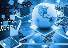 Operadoras europeias acusadas de violar regras da neutralidade da internet