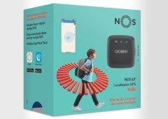 Operadoras: NOS lança um novo tarifário a pensar nos smartwatch e localizadores GPS