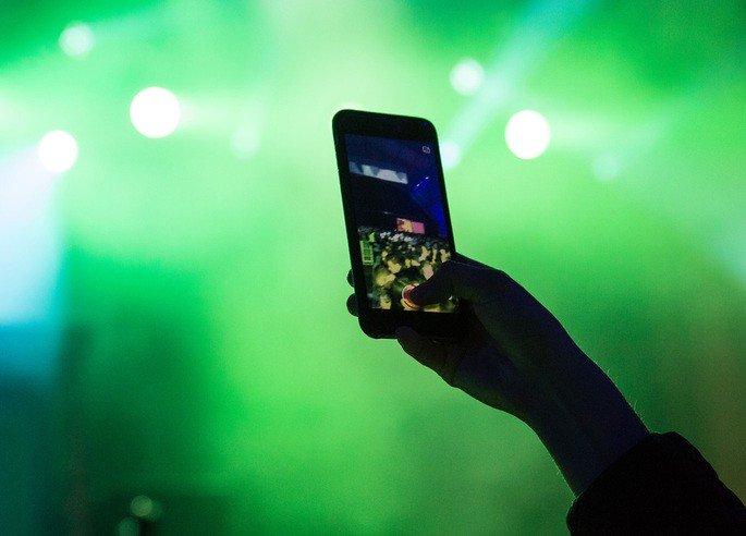 Vodafone, MEO, NOS e NOWO, operadoras de internet móvel qual a melhor