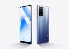 Oppo A55 5G é oficial: uma desilusão pelo preço pedido