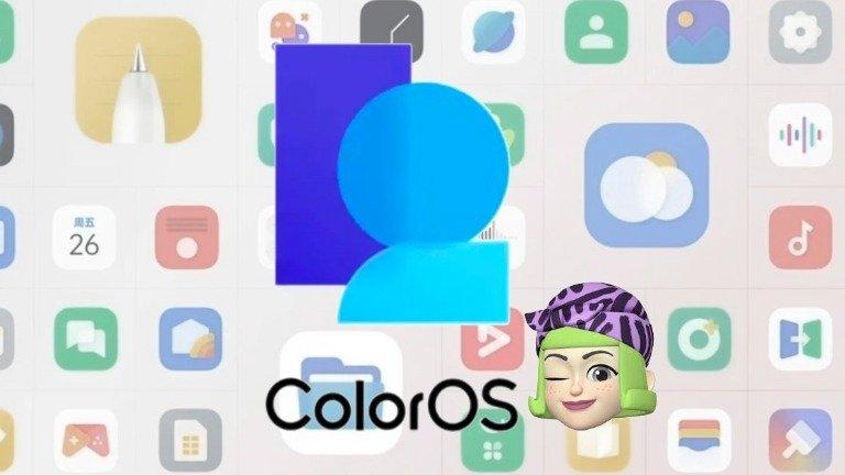 OPPO adianta-se à Samsung e Xiaomi na adoção do Android 12 com a ColorOS 12
