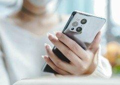 OPPO alcança feito inédito graças às suas marcas Realme e OnePlus