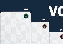 Oppo anuncia 3 novas tecnologias de carregamento! Uma delas carrega a 100% em 30 minutos!