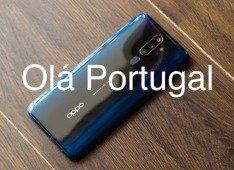 OPPO chega oficialmente a Portugal! A Xiaomi e Huawei que se cuidem!