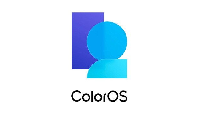 ColorOS 12 Android 12 Google
