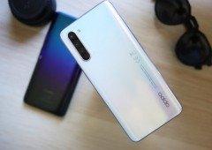 OPPO Find X2 Lite: um smartphone Android a considerar por menos de 500€