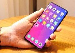 """Oppo Find X2 será um """"super smartphone"""", mas vai desiludir muita gente!"""