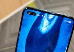 Oppo Find X2 terá ecrã para competir com os Galaxy S20!