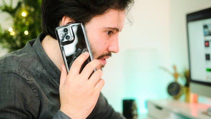 Oppo Find X3 Pro será um dos smartphones contemplados com a nova política