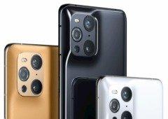 Oppo Find X3 Pro: certificação revela segredos do smartphone