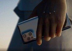 OPPO Find X3 Pro terá o melhor ecrã alguma vez produzido pela Samsung